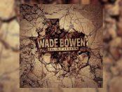 Wade Bowen - Solid Ground