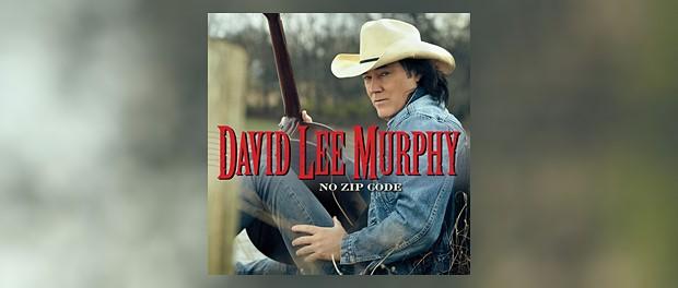 David Lee Murphy No Zip Code Countryde Online Magazin