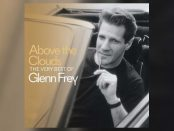 The Very Best Of Glenn Frey