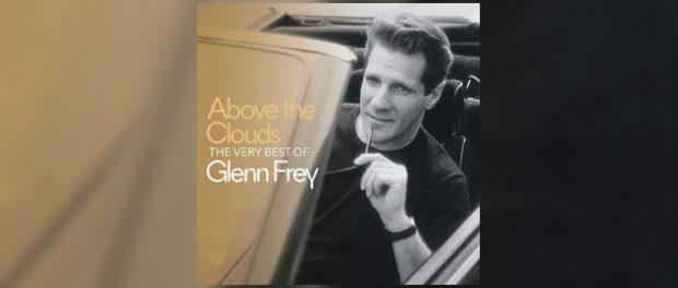 The Very Best Of Glenn Frey