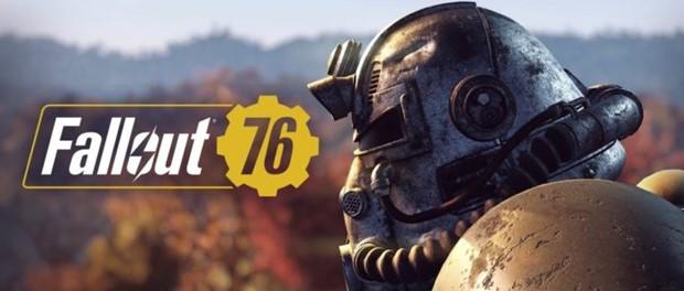 Fallout 76 - Offizieller Trailer