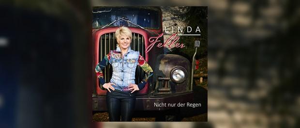 Linda Feller - Nicht nur der Regen