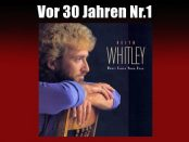 Keith Whitley - Don't Close Your Eyes