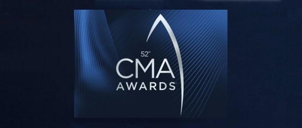 52. CMA Awards