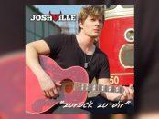 Joshville - Zurück zu Dir