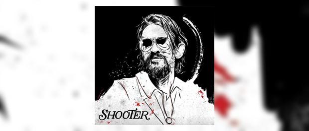 Shooter Jennings - Shooter