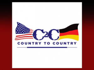 C2C - Country To Country 2019