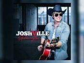 Joshville - Unbesiegbar