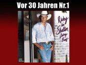 Ricky Van Shelton - Loving Proof
