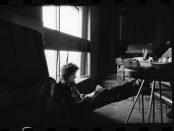 Bob Dylan - 1974