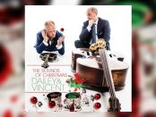 Dailey & Vincent - The Sounds Of Christmas