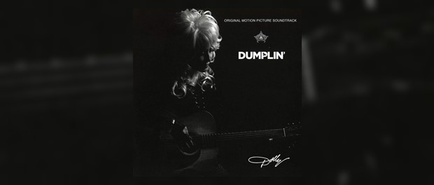 Dolly Parton - Dumplin'