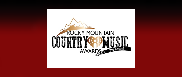Rocky Mountain Country Music Awards 2018