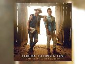 Florida Georgia Line - Can't Say I Ain't Country