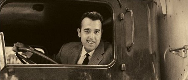 The Very Best Of Tennessee Ernie Ford