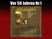 Jerry Lee Lewis - To Make Love Sweeter For You