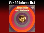 Sonny James - Only The Lonely