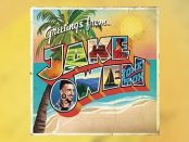 Jake Owen - Greetings From... Jake