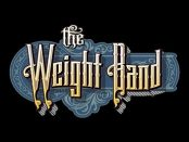 The Weight Band