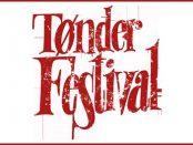 Tønder Festival 2019
