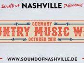 Country Music Week - Germany 2019
