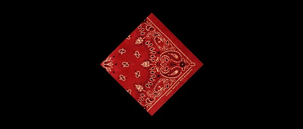 Aaron Watson - Red Bandana