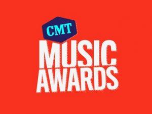 CMT Awards