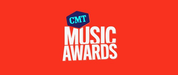 CMT Awards 2019