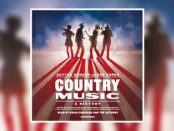 Country Music - A History