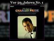 Charley Pride - Best Of