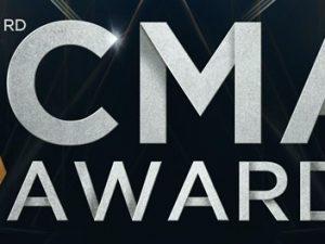 CMA Awards 2019