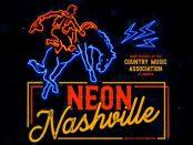 Neon Nashville - Reeperbahn Festival 2019