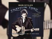Bob Dylan - The Bootleg Series Vol. 15: Travelin' Thru