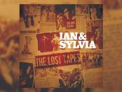 Ian & Sylvia - The Lost Tapes