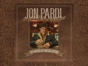 Jon Pardi - Heartache Medication
