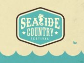 Seaside Country Festival