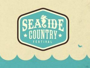 Seaside Country Festival