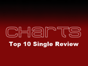 Top 10 Single Review