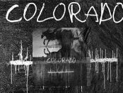 Neil Young & Crazy Horse - Colorado