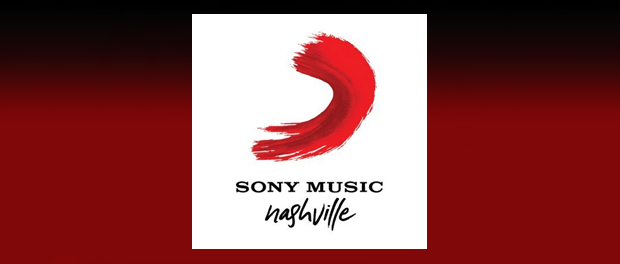 Sony Music Nashville News