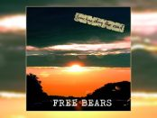 Free Bears - Somehow Along The Road