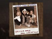 More Than Words - Driving Home For Christmas
