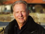 Rainer Bach