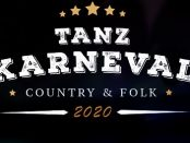 Country & Folk Dance Karneval 2020