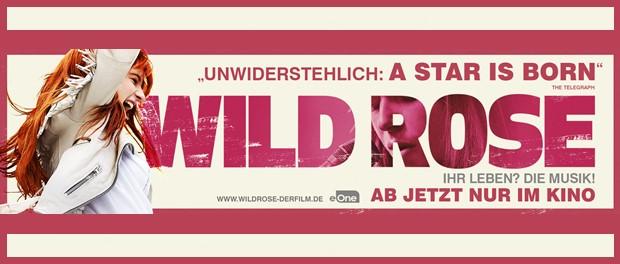 Wild Rose - Film