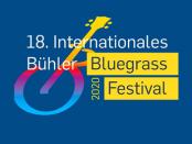 Bühler Bluegrass Festival 2020