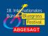 Bühler Bluegrass Festival 2020 - ABGESAGT