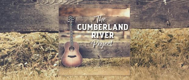 Frank Renfordt - The Cumberland River Projekt