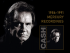 Johnny Cash - The Complete Mercury Albums (1986-1991)