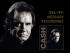 Johnny Cash - The Complete Mercury Albums (1986-1991)